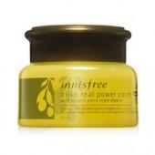 Innisfree Olive Real Power Cream 50 ml